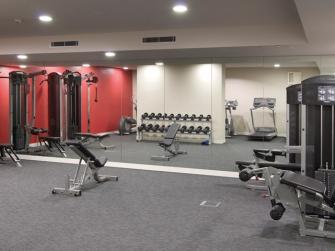 big_gym